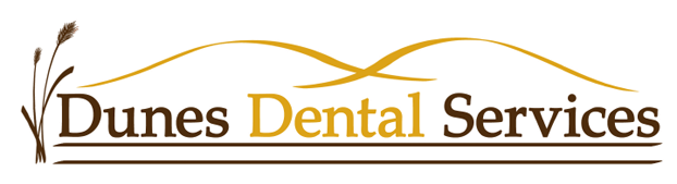 Dunes Dental Services - Surfside Beach, SC