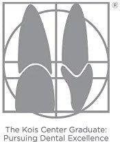 Kois Center